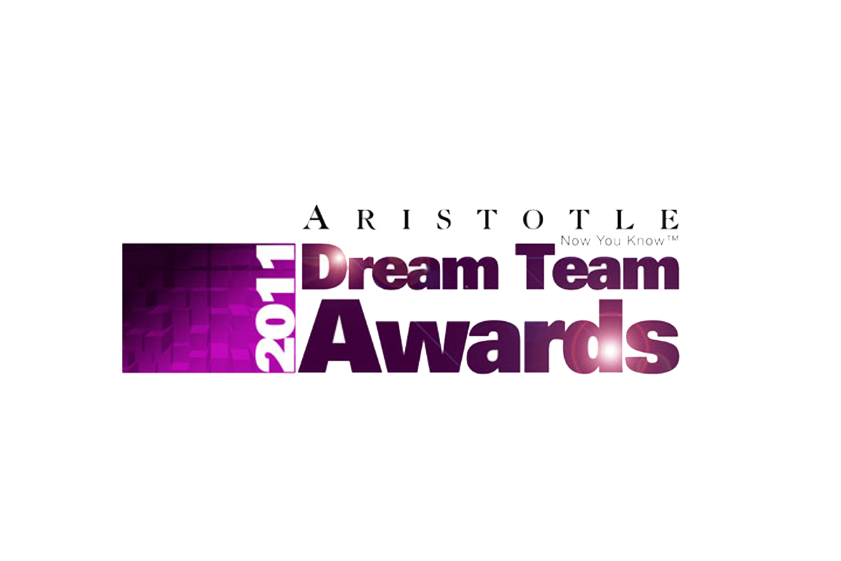 dreamteam2011-icon-1200-800